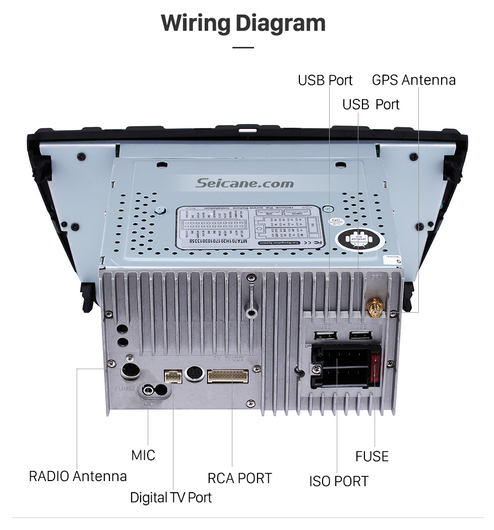 hight resolution of 2013 suzuki sx4 wiring diagram wiring diagram toolbox 2013 suzuki sx4 wiring diagram