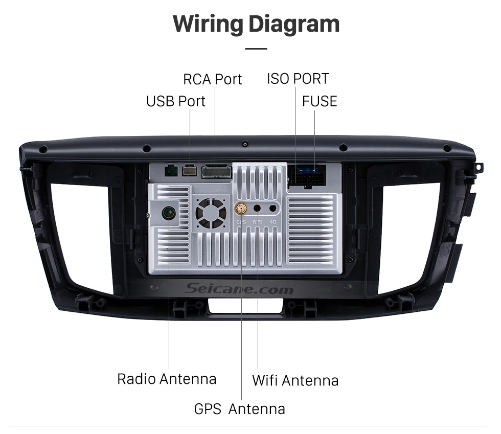 medium resolution of 2016 honda accord stereo wiring data schematic diagram 2015 honda accord stereo wiring diagram 10 1