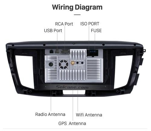 small resolution of 2016 honda accord stereo wiring data schematic diagram 2015 honda accord stereo wiring diagram 10 1