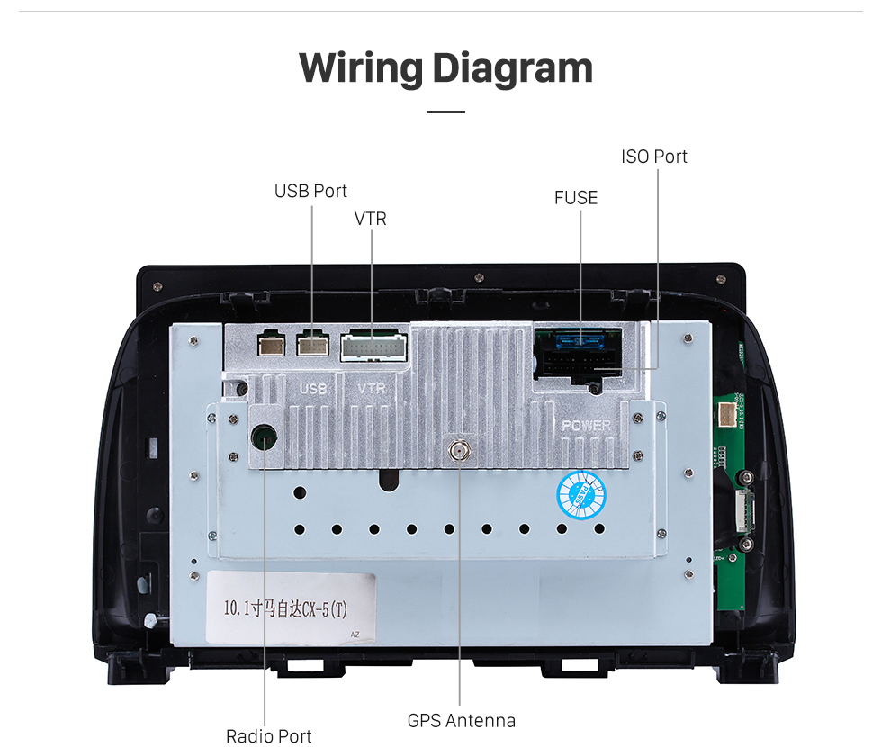 Wiring Diagram Mazda Cx 5 Get Free Image About Wiring Diagram