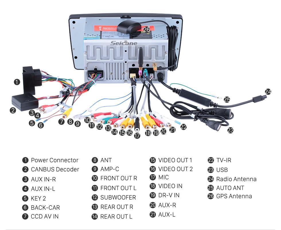 medium resolution of skoda stream mp3 wiring diagram schema wiring diagram skoda stream mp3 wiring diagram