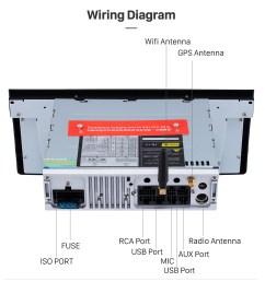 bmw e39 520i wiring diagram data diagram schematic bmw e39 520i wiring diagram [ 980 x 1050 Pixel ]