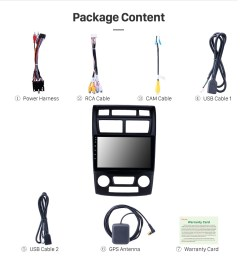 wiring diagram on kia optima 2007 2017 kia sportage auto a c android 8 1 bluetooth radio gps navi on  [ 980 x 981 Pixel ]