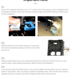 9 inch hd 1024 600 touchscreen for 1998 2006 bmw 3 series m3 e46 wiring diagram also indian chief wiring harness on harman kardon e46 [ 980 x 1123 Pixel ]