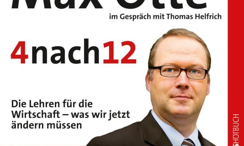 (c) CAMPUS Verlag