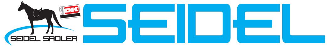 Seidel Sadler logo