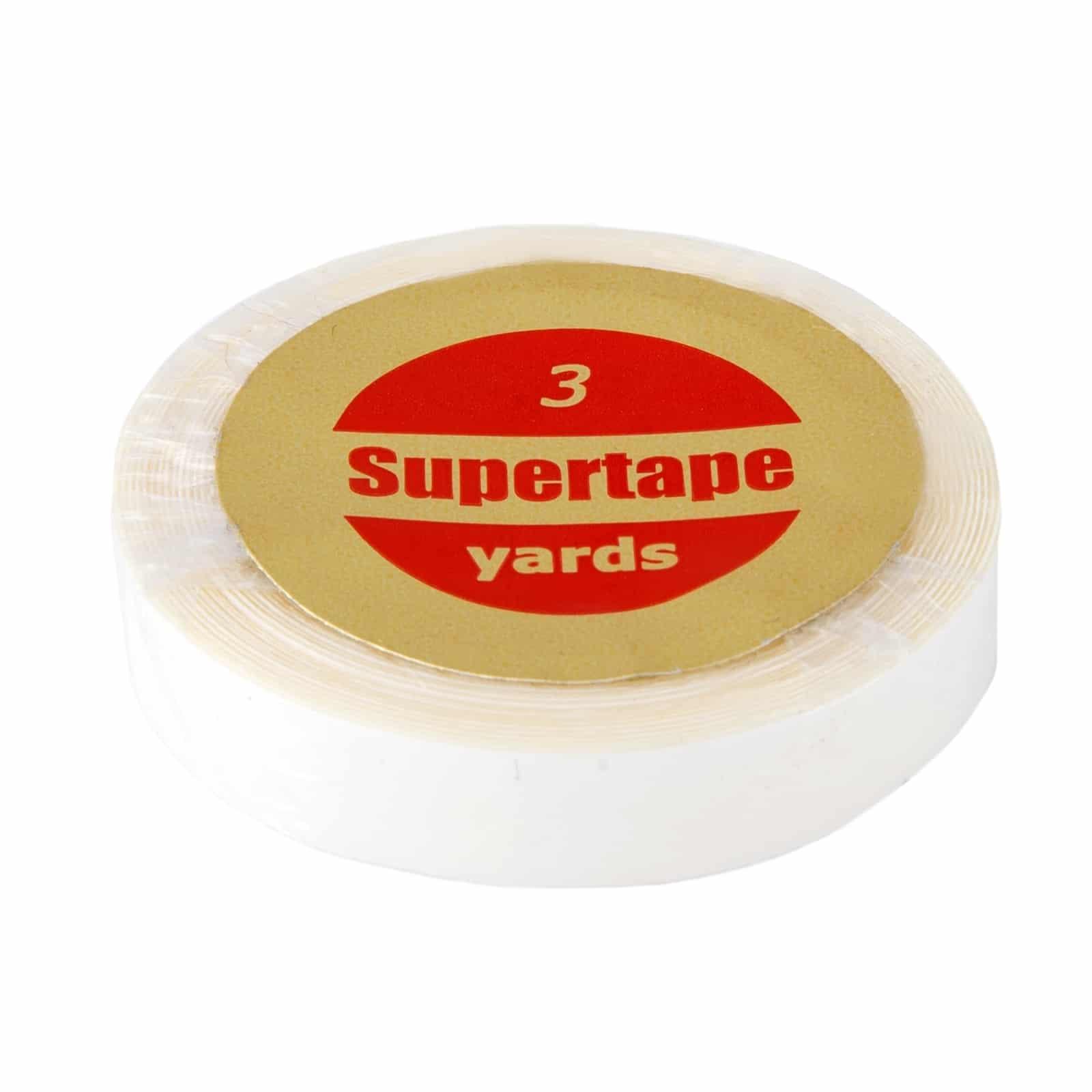 Supertape - Ersatztape