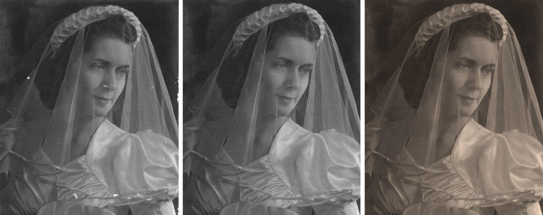 Frances Lanning Turner