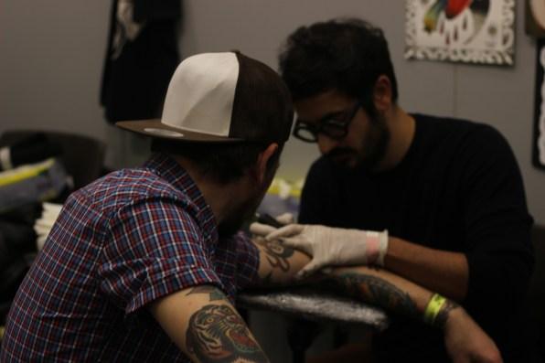 tattoo 3 032