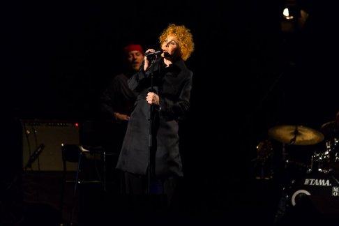 Ornella_Vanoni_Teatro_Verdi_Firenze-1