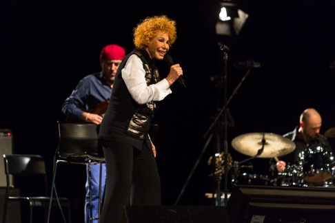 Ornella_Vanoni_Teatro_Verdi_Firenze-7