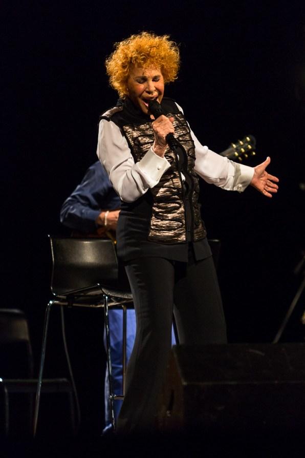Ornella_Vanoni_Teatro_Verdi_Firenze-9