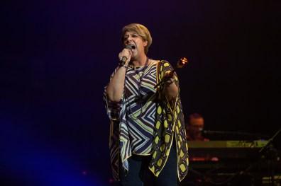 Elio e le Storie Tese - Mandela Forum Firenze - Arrivedorci Tour 2018