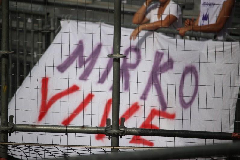 Calcio storico Verdi Bianchi - Foto di Matteo Venturi 030