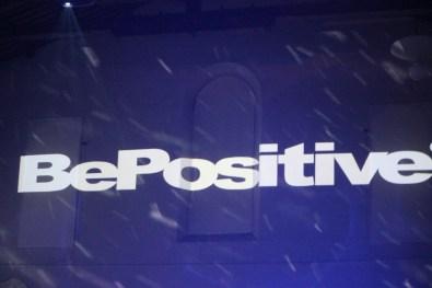 be positive - foto Matteo Venturi 008