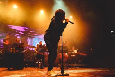 Gazzelle-Punk_Tour-Firenze-Tuscany_Hall-13