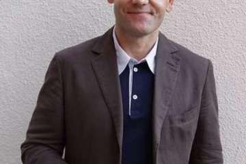 Marco Gervasoni, foto