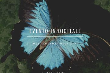 Nora Event Designer_evento in digitale