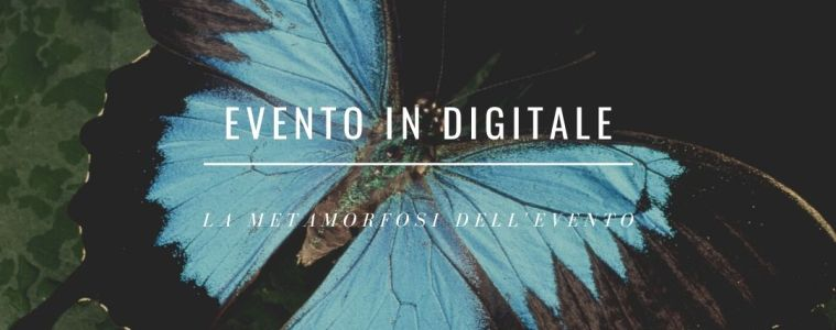 Nora Event Designer_evento in digitale