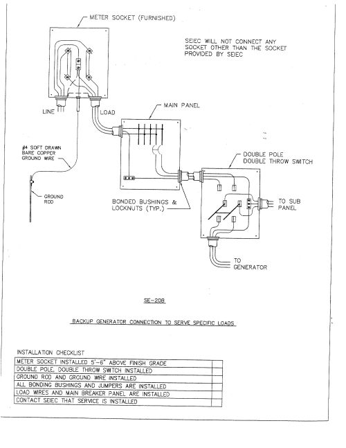 small resolution of electrical sensor wiring diagram