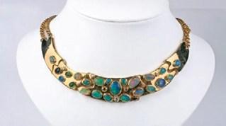 Seifert Jewellers