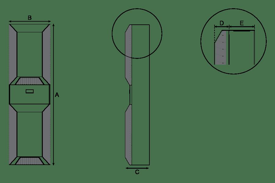 Seifert Systems