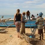 Duara Travels vie paikallisten koteihin