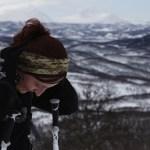 10 vinkkiä lämpimänä pysymiseen talviretkellä