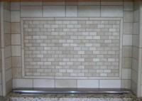 Flooring & Tiling Specialist in Kitchener & Waterloo