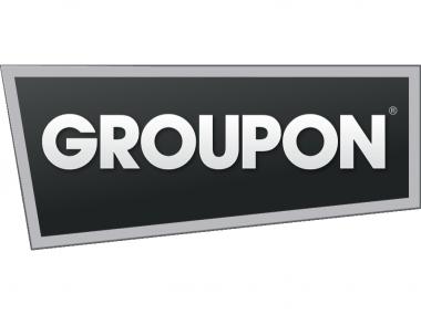 Que pouvons nous retenir du succès de Groupon ?