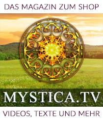 MYSTICA_Magazin_S