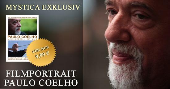 Coelho_Santiago2010_4