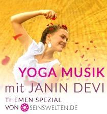 yoga-musik-sidebar