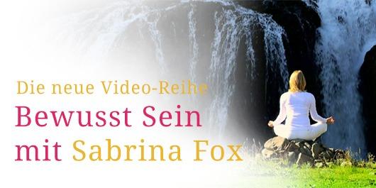Sabrina-Fox-Slider
