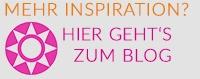 zum-blog-artikel-4