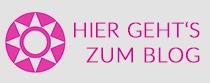 zum-blog-artikel