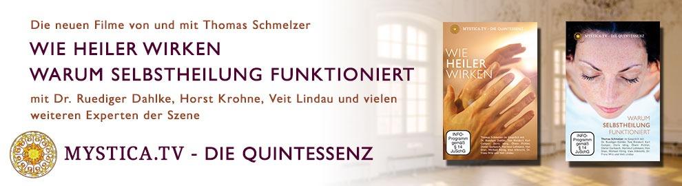 quintessenz_1_2