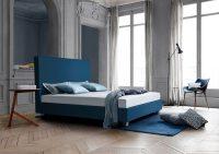 Hochwertige Schlafsysteme von Treca