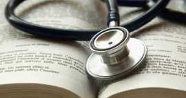 10 Regulaciones Universales Recientes En Dispositivos Médicos