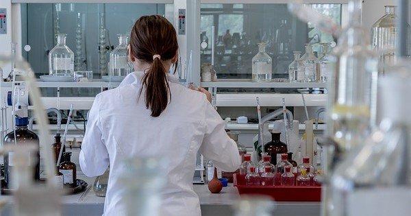 3 medios para la esterilización de los materiales de laboratorio
