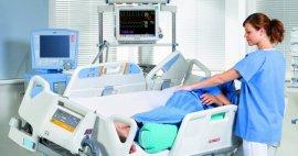 3 tipos de paneles de terapia intensiva que debes conocer