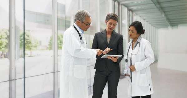 5 Preocupaciones En Servicios Ambientales Sanitarios
