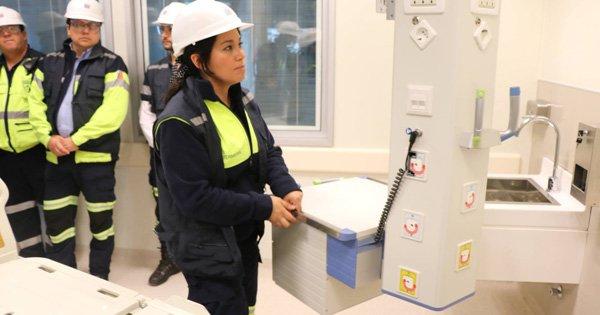 5 formas de optimizar costos en mantenimiento de equipos