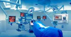 6 Consejos Para Mejorar La Eficiencia Y Rentabilidad En Salas De Operaciones