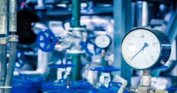 6 pasos esenciales para el diseño de tuberías de gases médicos