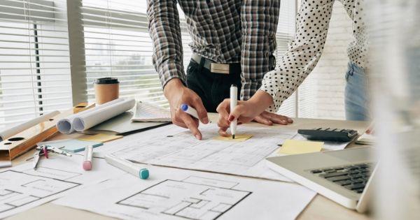 8 beneficios de la construcción prefabricada