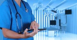 Avance tecnológico en mesas quirúrgicas