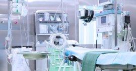 Beneficios y contras de los equipos médicos reformados