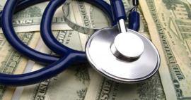 ¿Cómo Optimizar El Presupuesto Para El Diseño De Hospitales?