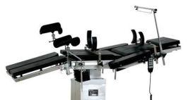 Cirugías ambulatorias ¿Qué es mejor, una mesa quirúrgica universal o una tradicional?